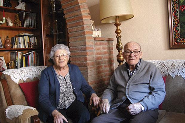 Entrevista Pessebres Joan Llargues (2)