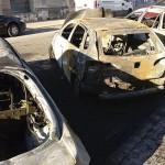 CotxeCremats