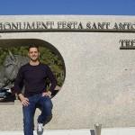 Entrevista Salvador Garcia (5)