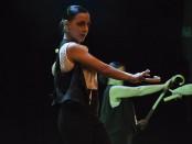 Flamenc Carmela (17)
