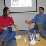 Presentacio llibre Biblioteca (15)