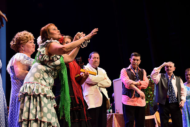 TeatreCasalAvis_03