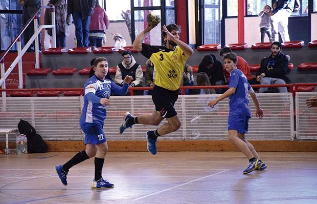handbol (2)