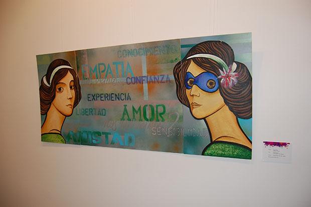 Expo Mirada de l'altre (2)