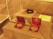 Medalles Andreu Sola (4)