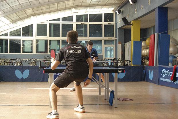 Tenis Taula Masculi (137)