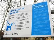 Gossos Ferran Ferre (8)