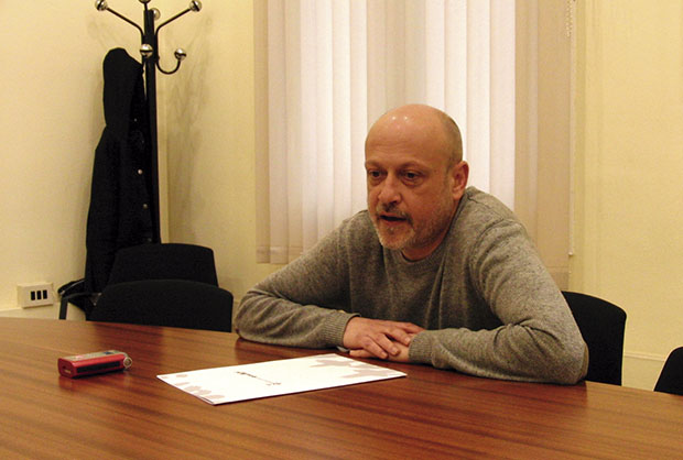 Roda premsa participacio Pont Vell
