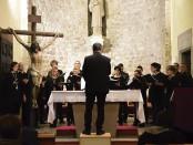 Coral_concertreligiosa_02