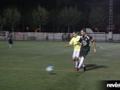 Futbol EFB (39)