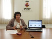 Transparencia Web Municipal (1)