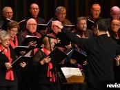 Concert Nadal Coral 2016 (16)