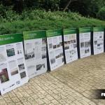 Expo Medi Ambient (1)