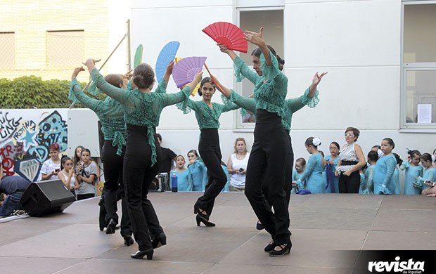 Festival Danza Joven (195)