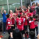 Futbol Sala femeni Ascens (1)