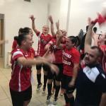 Futbol Sala femeni Ascens (2)
