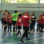 Futbol Sala femeni Ascens (5)