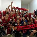 Futbol Sala femeni Ascens (8)
