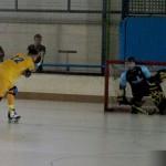 Hoquei Play_Off (44)