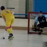Hoquei Play_Off (49)