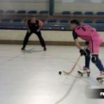 Hoquei Play_Off (58)