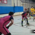 Hoquei Play_Off (82)