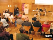 Proces participatiu Residencia (3)
