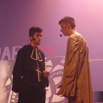 Teatre Can Mas Miserables (13)