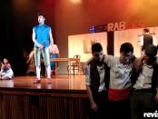 Teatre Can Mas Miserables (159)