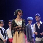 Teatre Can Mas Miserables (53)