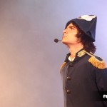 Teatre Can Mas Miserables (6)