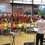 Cantata Cantem Junts (14)