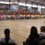 Cantata Cantem Junts (16)