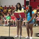 Cantata Cantem Junts (20)