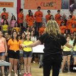 Cantata Cantem Junts (43)