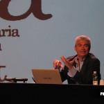 Cloenda curs Aula Extensio Universitaria (7)
