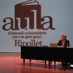Cloenda curs Aula Extensio Universitaria (8)