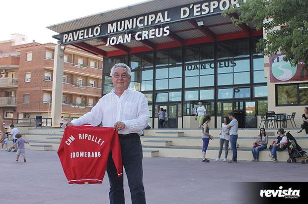 Entrevista Isidre Gonzalez Handbol (8)