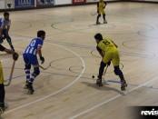 Hoquei Asencs Play Off_Partit2 (89)