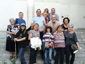 Teatre Escola Adults Jaume Tuset
