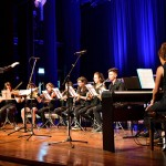 concertestiu_SCV_01