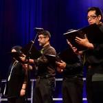 concertestiu_SCV_03
