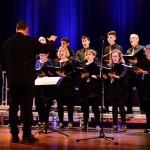 concertestiu_SCV_04