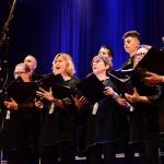 concertestiu_SCV_05