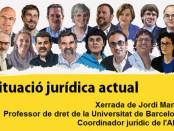 juridic