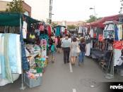 Festa Mercat Setmanal (14)