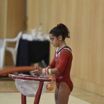Lucia Gomez (4)