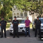 Vehicles Policia Local (18)