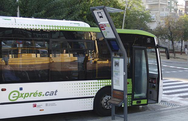 Bus E4 (3)