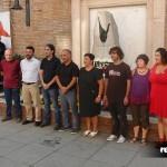 Diada Nacional de Catalunya (112)